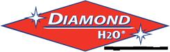 Diamond H2O®