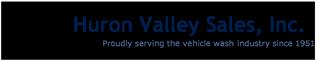 Huron Valley Sales Inc.