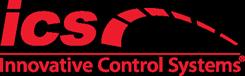 Innovative Control Systems, Inc