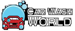 Carwashworld/Panaram/Continental Girbau