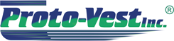 Proto-Vest, Inc.