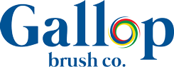 Gallop Brush Company, LLC