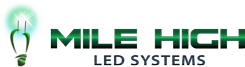 Mile High LED Systems