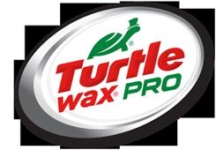 Turtle Wax, Inc.