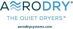 Aerodry Systems