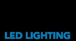G&G LED Lighting