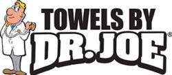 Towels By Doctor Joe