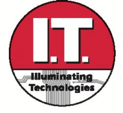 Illuminating Technologies, LLC